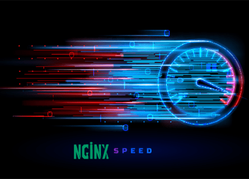 Speed NGINX